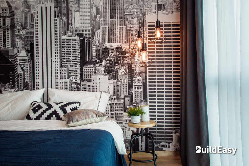The Guide You Need - 6 Popular Interior Design Styles