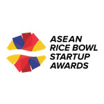 ASEAN RICEBOWL