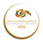 SME & Entrepreneurship 2017