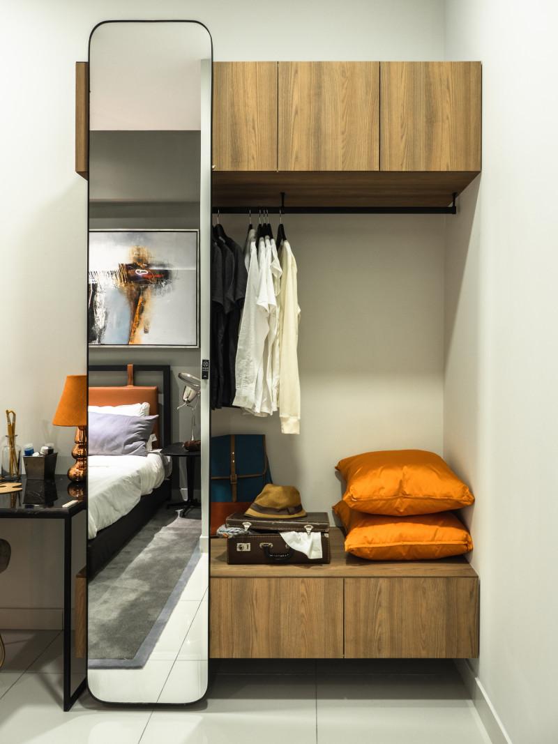 FR2C Showroom